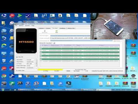 Mt6580 - новый тренд смотреть онлайн на сайте Trendovi ru