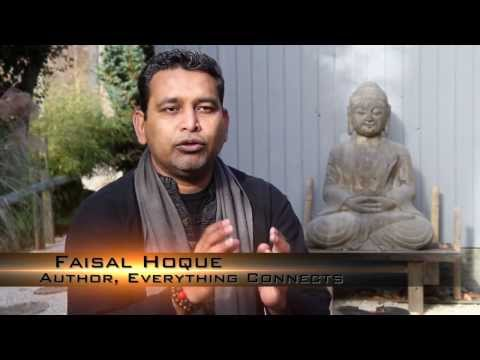 faisal hoque everything connects revised