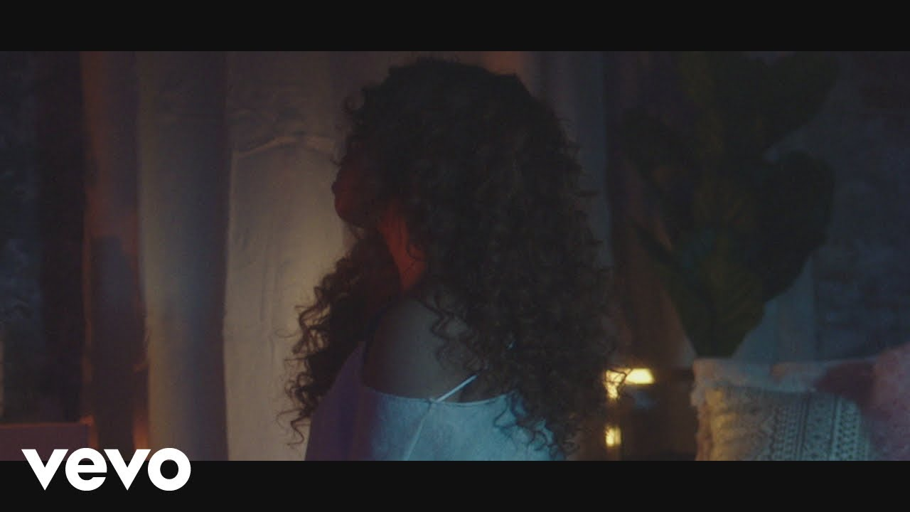 H.E.R. - Focus (Official Video)