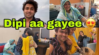 She is back with her chapar chapar 😂 | Ammi welcomes her bahu with her fav food | Mujhe bhool gayee  MAN ME BASELA, MUKESH SARRAF | DOWNLOAD VIDEO IN MP3, M4A, WEBM, MP4, 3GP ETC  #EDUCRATSWEB