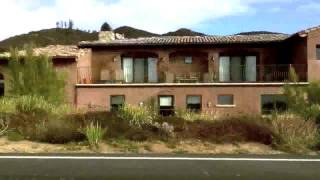 Glen Campbell's Previous Home | Mulholland Security