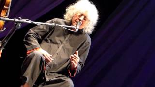 La favola degli aironi LIVE- Angelo Branduardi, Maurizio Fabrizio, Ellade Bandini