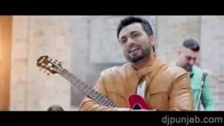 Rang Sanwla - Aarsh Benipal.mp4