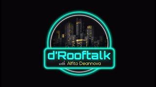 d'Rooftalk: Panas Isu Penjebakan PSK oleh Andre Rosiade