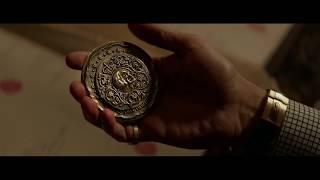 "John Wick 2 (2017) - ""You stabbed the Devil in the back."""