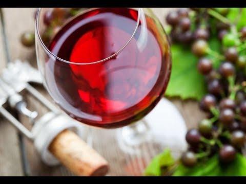 Alkoholizm w Bułgarii