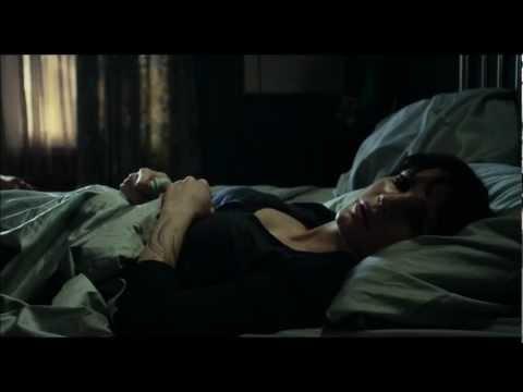 Mama - Bande annonce officielle HD VF - Le 15 Mai au cinéma