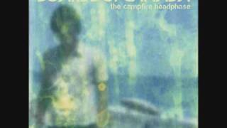 """Video thumbnail of """"Boards Of Canada - '84 Pontiac Dream"""""""
