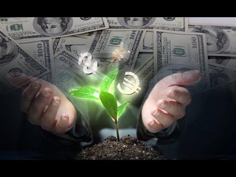 Деньги во сне - К чему снятся деньги?