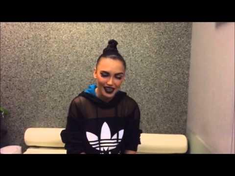 Für 30 Tage mit dschilian majkls 1 Stand russischen Videos abzumagern