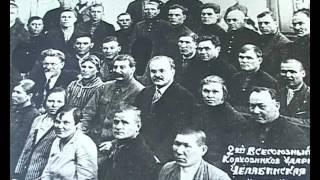 MALTSEV T.S.  Народный Академик.