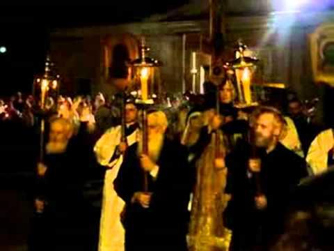 Есть ли в казани православные храмы