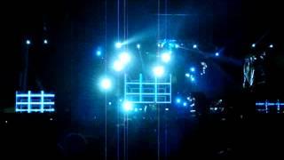 FatBoy Slim - NYC Beat Of Armand Van Helden - Vive Latino 2012.MPG