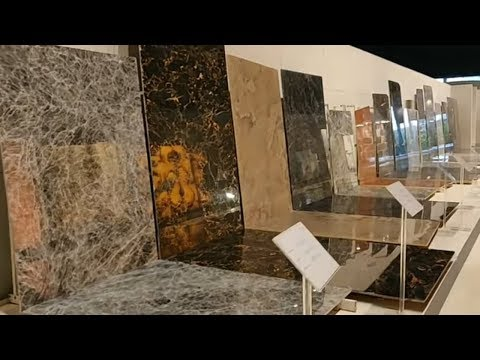 500 Italian marble color and price subtitle English