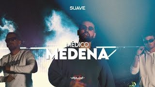 MEDICO - Medena (Prod. By DenikBeatz)