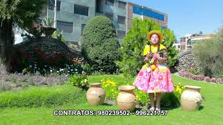 LA LIMEÑITA DEL PERU PRINICIA SANTIAGO 03 BUSCA TU DESTINO