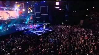 Michel Teló - Fugidinha (Live)