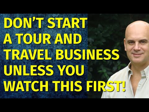 , title : 'How to Start a Tour And Travel Business | Including Free Tour And Travel Business Plan Template