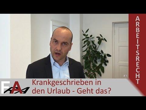 Kunststoff-Pixel des Knies in Deutschland