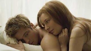 Загадочная история Бенджамина Баттона (2008)— русский трейлер