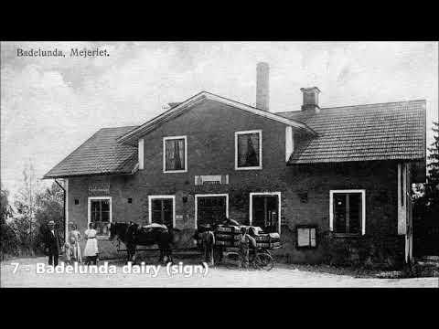 Västra skrävlinge single