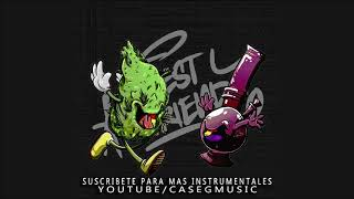 BASE DE RAP  - VENDIENDO MOTA  -  USO LIBRE  - HIP HOP INSTRUMENTAL