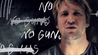 Tom Frager - No Guns