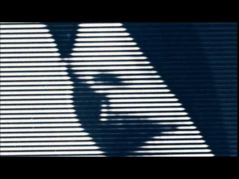 Future Holograms - Valentine