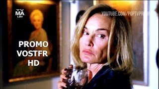 "AHS: Coven Episode 303 ""The Replacements"" - Promo VOST"