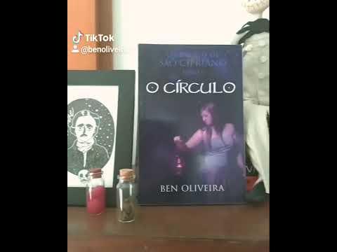 TikTok O Círculo | Ben Oliveira