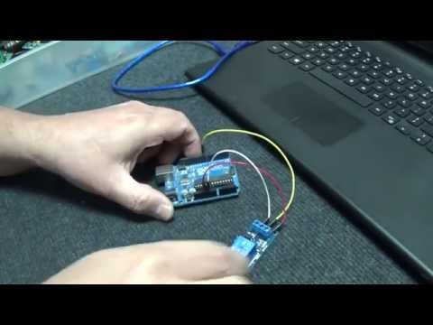mp4 Coding Relay Arduino, download Coding Relay Arduino video klip Coding Relay Arduino