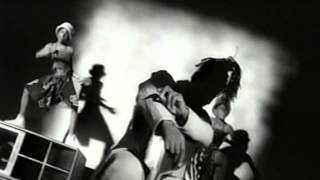 Soul II Soul - Move Me No Mountain