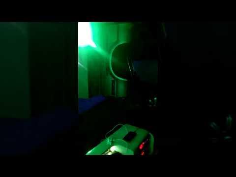 DJ MARIO GOMES  E F250 TURBULENCIA EM ALTO LONGA PI 2018 1