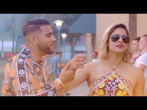 Don't Worry Whatsapp Status | Karan Aujla | New Punjabi Song