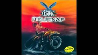Ossian Chords