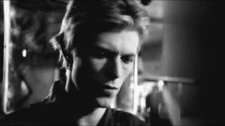 David Bowie - The Bewlay Brothers (cover)