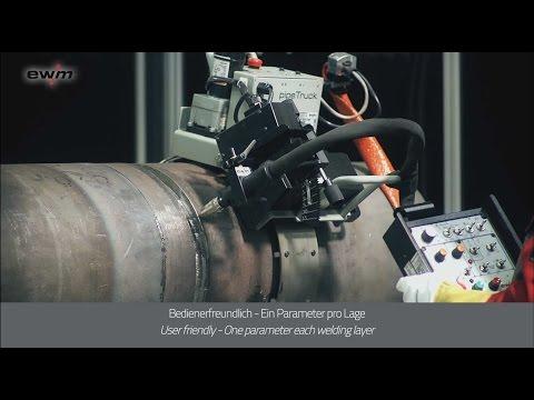Für die Abmagerung Videos marina korpan alle Stunden oksissajs mit marinoj korpan