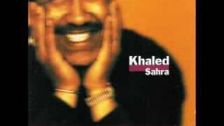 Cheb Khaled -  Aicha  ( Algerian Song )
