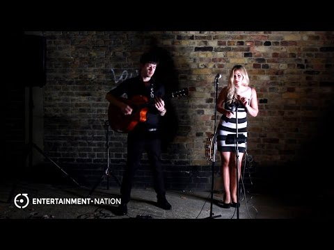 Swan Duo Promo Video