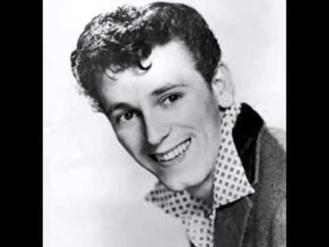Five days, five days - Gene Vincent
