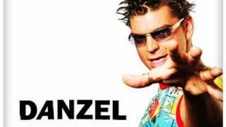 Danzel - Under Arrest (Extended Mix)