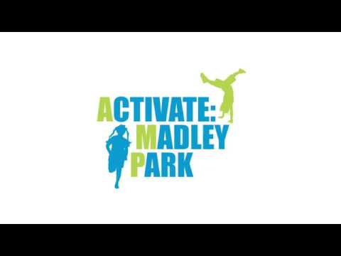 Madley Park Residents Association video 5