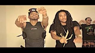 Golden Child - Mary Jane (Official Video)