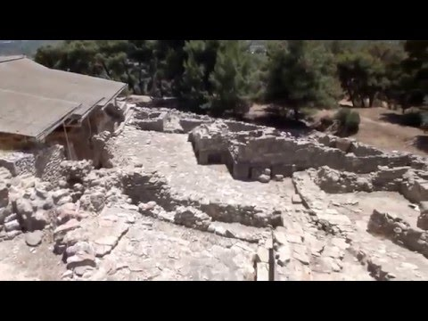 Crete 06 2013 Moni Chrissoskalitisis, Kn