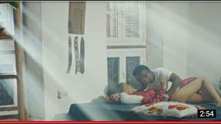 Tanasha Donna Ft Mbosso - La Vie (Official Music Video)