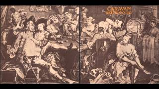Caravan - Songs and Signs