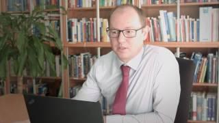 Mit Prozessmanagement zum Unternehmenserfolg-Youtube