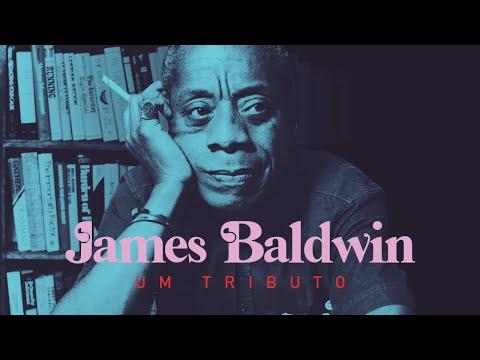 Quem foi James Baldwin?