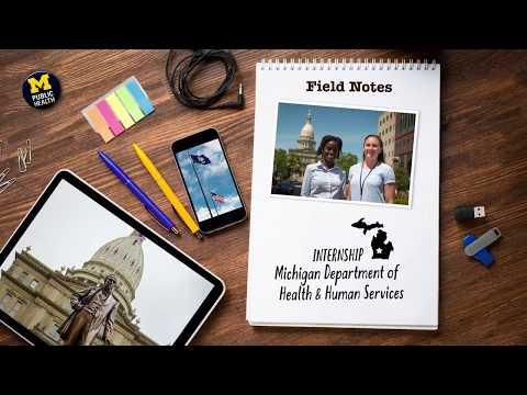 Field Notes: Sandra Giramahoro Coyne and Jelena Verkler