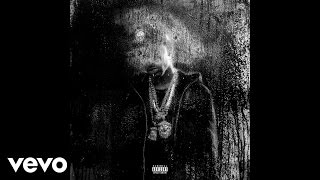 Big Sean - Blessings (Extended Version / Audio) (Explicit) ft. Drake, Kanye West